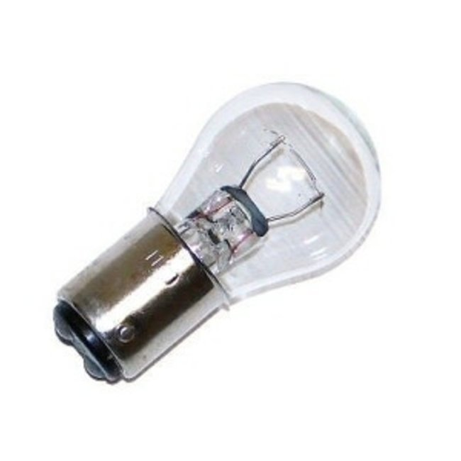 Ancor Bulb #1004 Double 12V 2pk