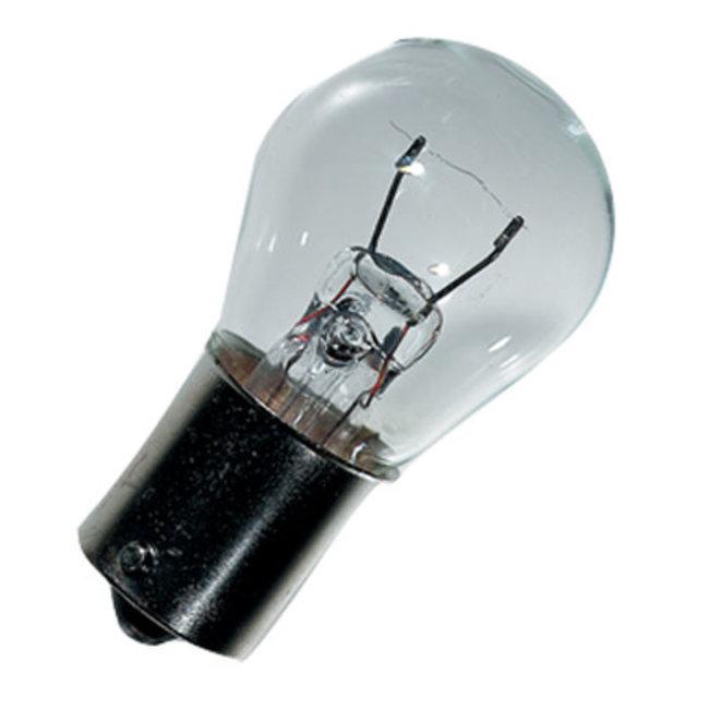 Ancor Bulb #1141 Single 12V 2pk