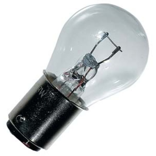 Ancor Bulb #1142 Double 12V 2pk