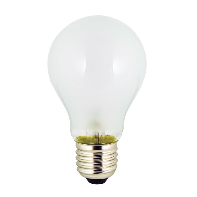 Ancor Bulb Screw Base 12V50W 2Pk