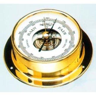 "Victory Barometer 4"" Regatta"