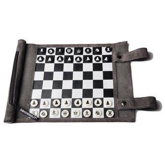 Sondergut Travel Chess Game