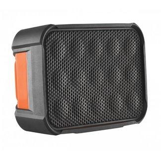Cobra Cobra Bluetooth Speaker Waterproof