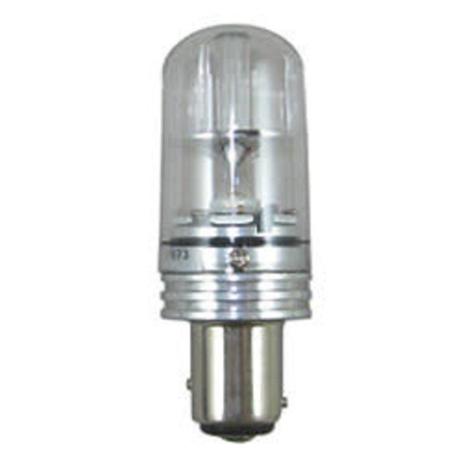 DR. LED Bulb LED Polar 40 Anchor