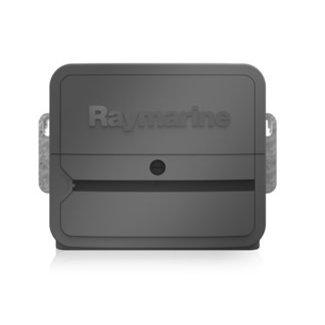 Raymarine ACU-400 Actuator Control Unit