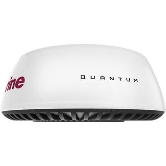"Raymarine Quantum Radar 18"" WIFI only"