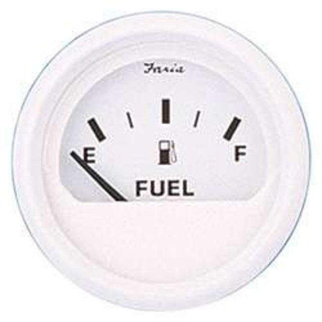 Faria 2' Fuel Level (E-1/2-F)