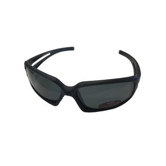Bluewater Sunglasses Florida