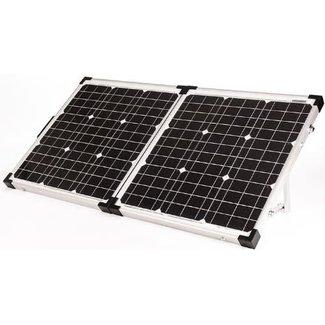 Payne's Marine Solar Charge Kit 80W