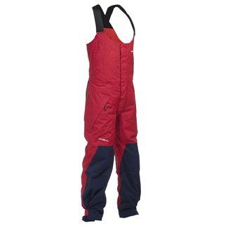 Gul Performance Vigo Trouser Red XX-Large