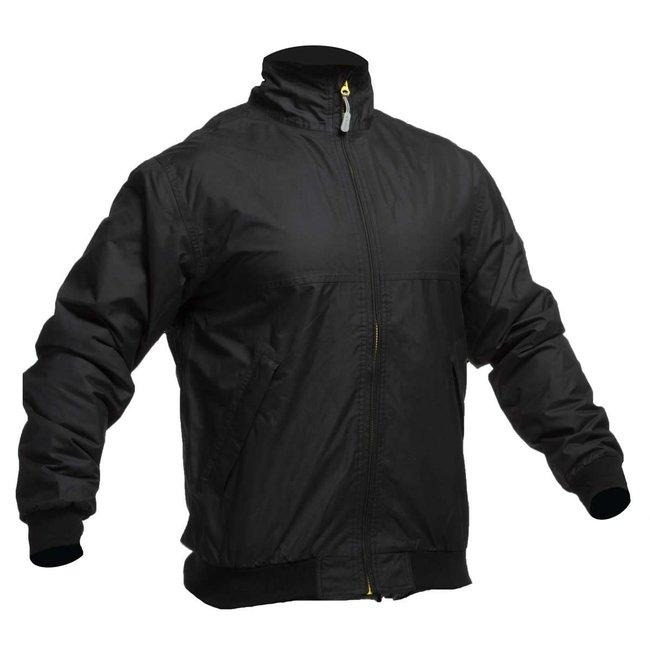 Gul Performance Blouson Jacket Black Small