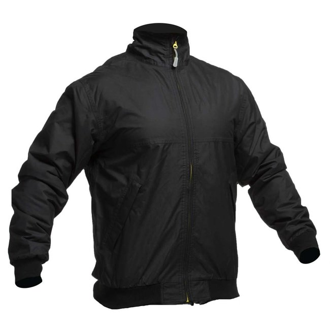 Gul Performance Blouson Jacket Black XX-Large