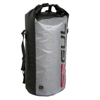 Gul Performance 50L Dry Back Pack