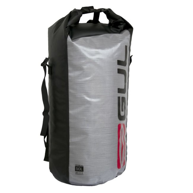 Gul Performance 50L Dry Back Pack