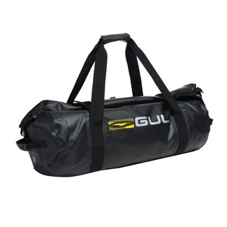 Gul Performance 60L Dry Hold All