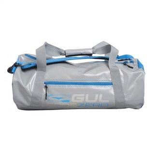 Gul Performance Code Zero Carry All 28L