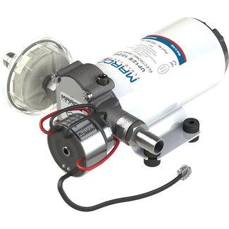Mate Water Pump 10.5 GPM