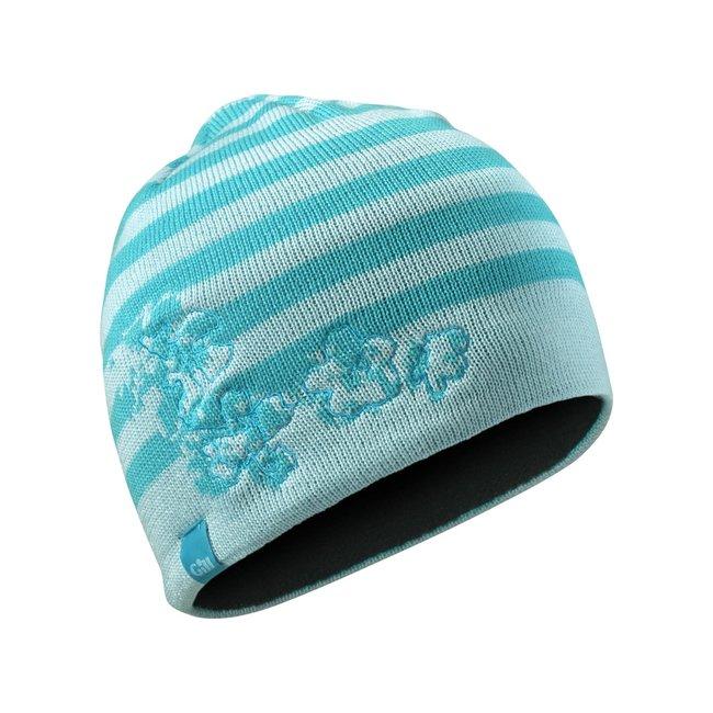 Gill Beanie Women's Knit Sky