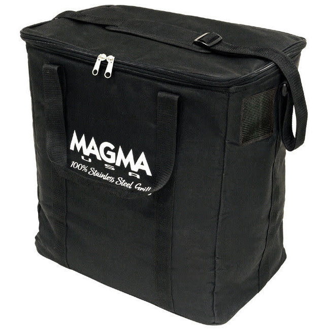 Magma Carry Case Kettle
