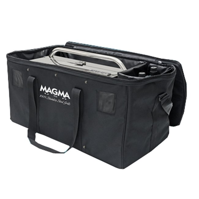 Magma Case Carrying For Newport/Chefmate