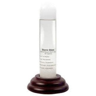 Nauticalia Storm Bottle