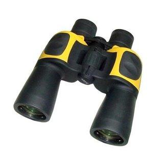 Optisan Optisan Watersport Binoculars 7x 50