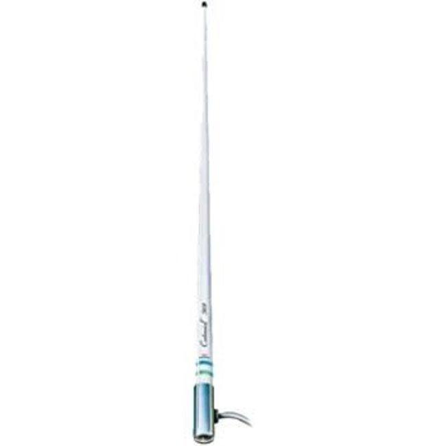 Shakespeare Antenna VHF 8' Centennial 6dB gain