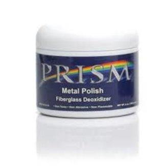 Prism Prism Polish 16oz