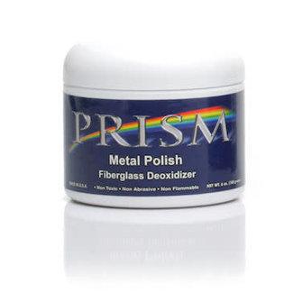 Prism Prism Polish 7oz