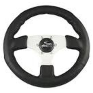 """Schmitt Schmitt Wheel 13.8"""""""