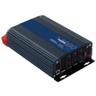 Samlex Inverter Modf Sine 12VD 2000WAC