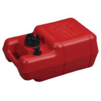 Scepter Fuel Tank 3 gal Economy