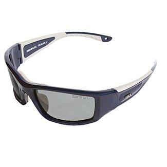 Gul Performance Sunglasses Float Navy/Grey