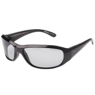Gul Performance Sunglasses ChiXs Float Black