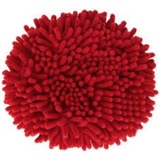 Shurhold Microfiber Bonnet