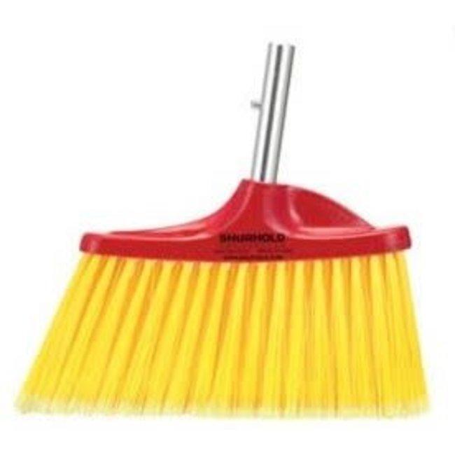 Shurhold Broom Angled Floor