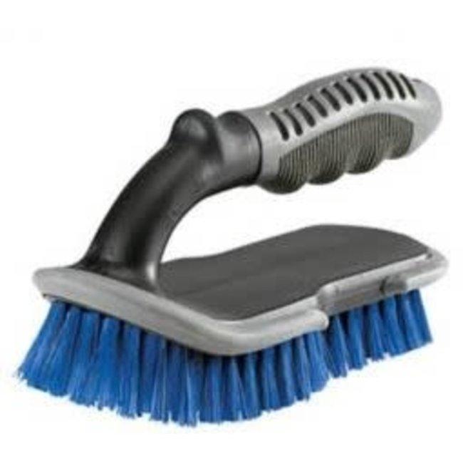 Shurhold Brush Scrub