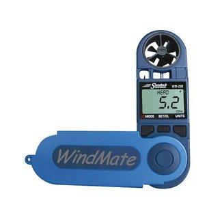 Windmate Windmate 200