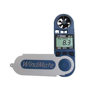 Windmate Windmate WM-100