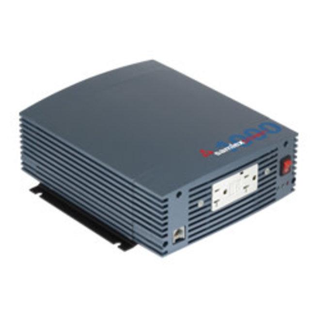 Samlex 1000w Inverter Sine Wave 12VD