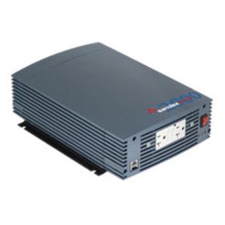 Samlex 2000W Inverter Sine Wave