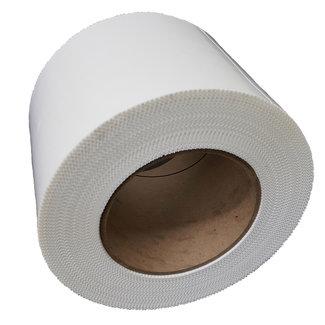 "C.C Marine Shrink Tape White 4""x 180'"