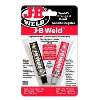 Mumby JB Weld 57g