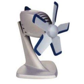Caframo Elan 4 Speed Fan - CLEARANCE