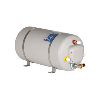 Isotherm Water Heater Spa 25 L 115v-750w