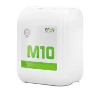 Efoy Fuel Cartridge M10 101
