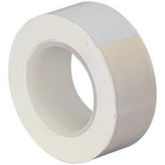"""Incom Shrink Tape White 4"""""""