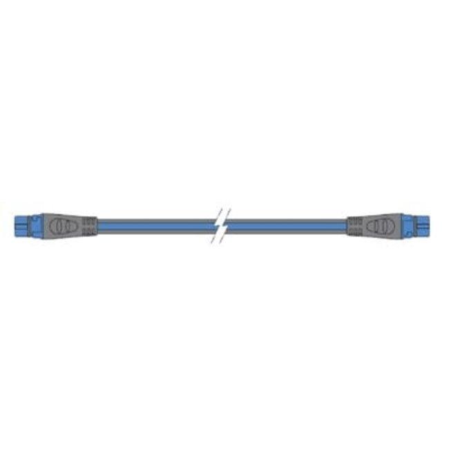Raymarine Cable Backbone 3m
