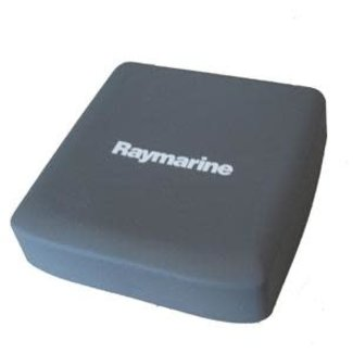 Raymarine Suncover for ST60 Plus