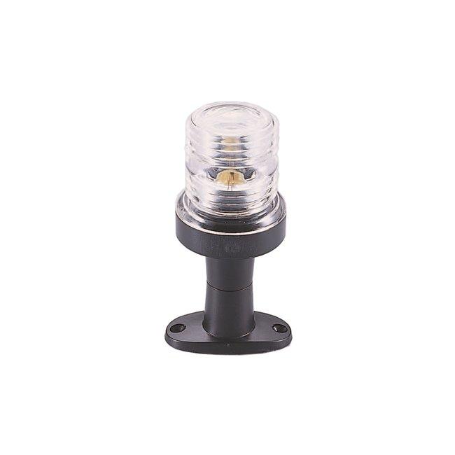 "AAA Anchor Light LED - 5"""